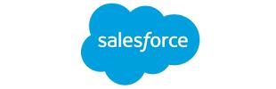 Salesforce導入による顧客管理のイノベーションのイメージ