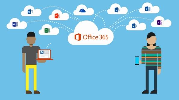 office365-hero_0